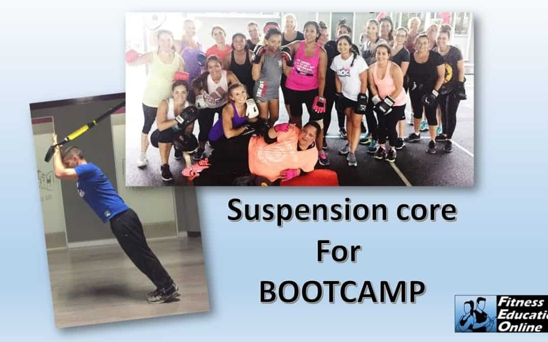 Best Equipment for Bootcamp Instructors