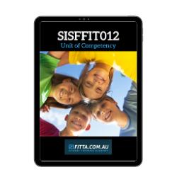 SISFFIT012 (5CECs)