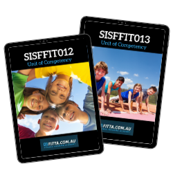 SISFFIT PACKAGE (10CECs)
