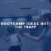 Accumulator Workout for Large Groups!