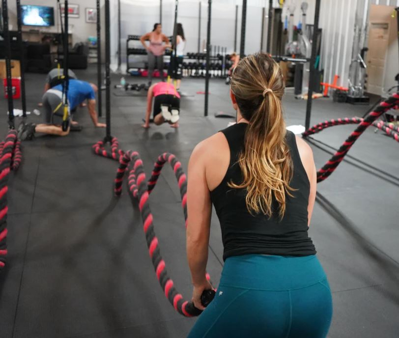 battle-rope-fitness