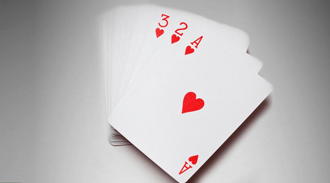 Card Killer Workout