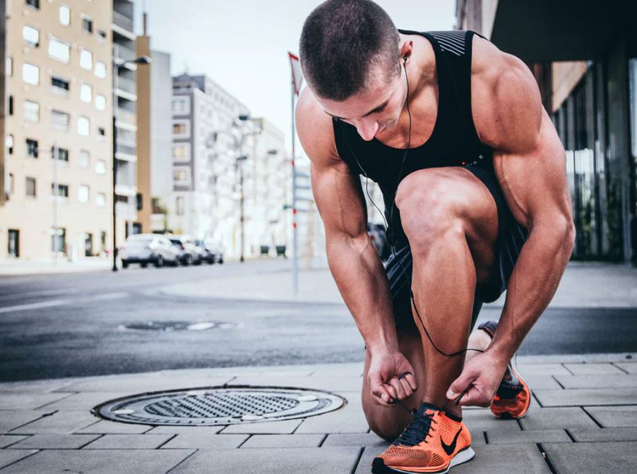 marketing-fitness
