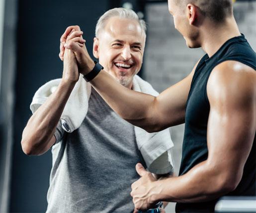 older-adults-training