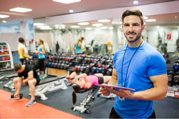 Guide to Personal Trainer Insurance