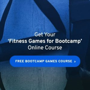 Online Fitness Marketing strategies